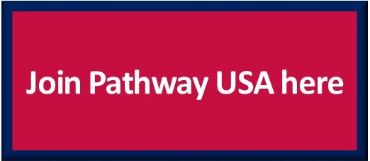 Join Pathway USA here